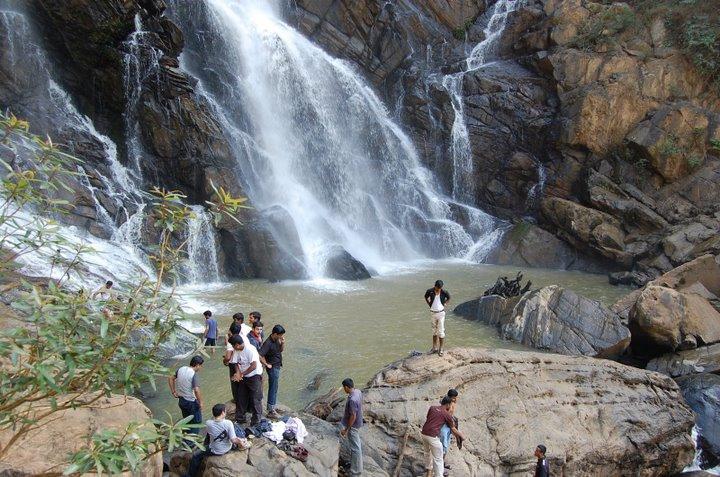 Wayanad- Kannur Tour Package