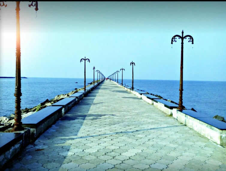 Calicut-Kannur-Kasargod Tour Package